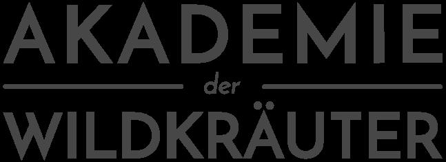 AKADEMIE-der-WILDKRAEUTER