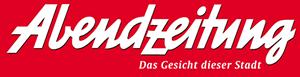 Logo Abendteitung